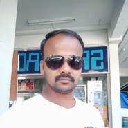 mbrsubha1984's profile photo