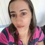 roselia57's profile photo