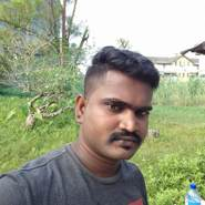 vijayv429's profile photo