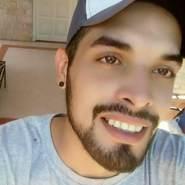 rodrigoc1237's profile photo
