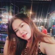 apinya_yaa's profile photo