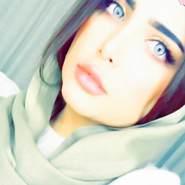 user_cq053's profile photo