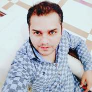 waqasw8's profile photo