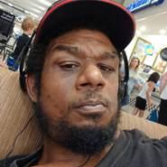 bryanr362's profile photo