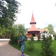 teodorescua's profile photo