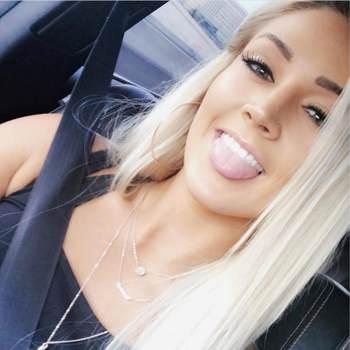 susan104600_Oregon_Single_Female
