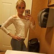 lindacana's profile photo
