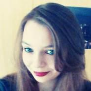 elak136's profile photo