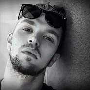 raphael_adams's profile photo
