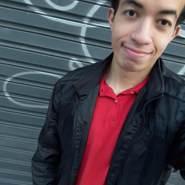 willj769's profile photo