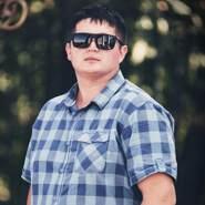hadraliev915's profile photo