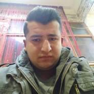 yemlihaC2's profile photo