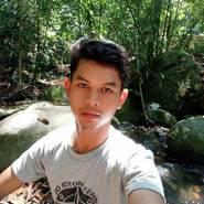 user_qz36280's Waplog profile image