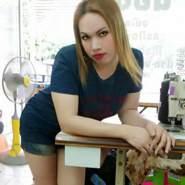 nanzyj's profile photo