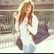 user_ck1610's profile photo
