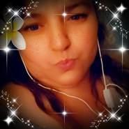 carinev13's profile photo