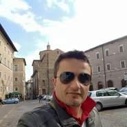 austin_william76's profile photo