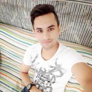 mehrank54's profile photo