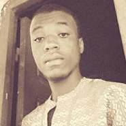 marvinec5's profile photo