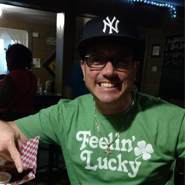 eddy7836's profile photo