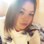 lizs532's profile photo