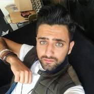 karem_1998sy's profile photo