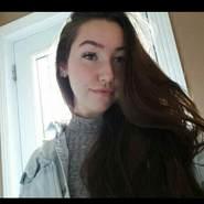 user_dbk04's profile photo
