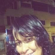 nalva2205souza's profile photo