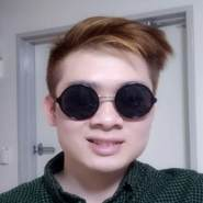 user_fubx2305's profile photo