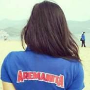 jasmineo16's profile photo