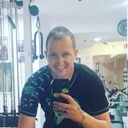 reyhanr26's profile photo