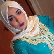 satimarah's profile photo