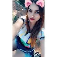 sofii915's profile photo