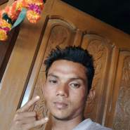 manjeetm24's profile photo