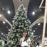 user_rax8295's profile photo