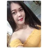 noof271's profile photo