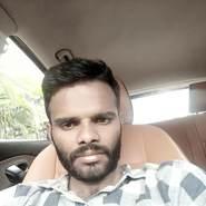 madhuc24's profile photo