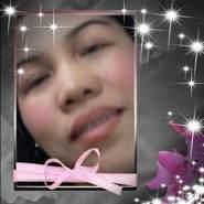 user_xgfjm79's profile photo