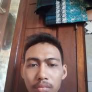 takiemrastafarat's profile photo