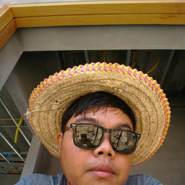 doin217's profile photo