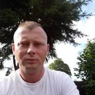 jozekp2's profile photo