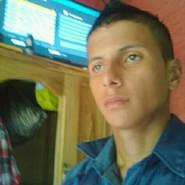 olmedojunior156's profile photo