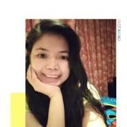 robelynd's profile photo