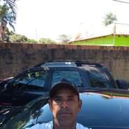 manoels252's profile photo