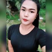 chayada_na_ka's profile photo