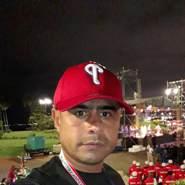 jorgec1781's profile photo