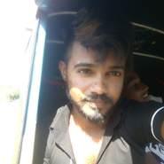 isurul11's profile photo