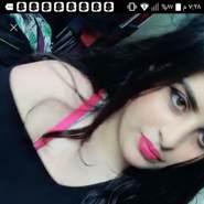 rihamr14's profile photo