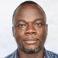 opokue3's profile photo