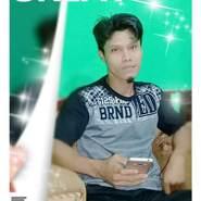 ariosamba2's profile photo
